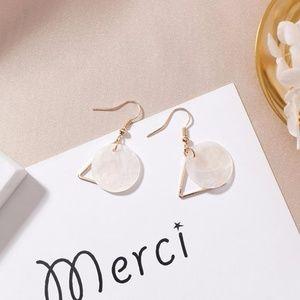 NEW KELLY Cute Handmade Earrings 4
